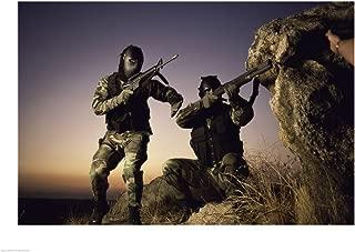 Best swat team art Reviews
