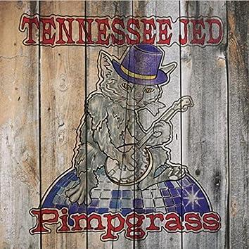Pimpgrass