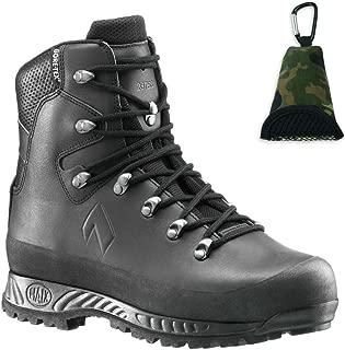 Ad Leder reißverschluss militärischen taktischen stiefel swat zip Armee und outdoor sicherheitsstiefel turnschuhe lederschuhe