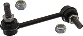 febi bilstein 48017 Stabiliser Link with nut pack of one
