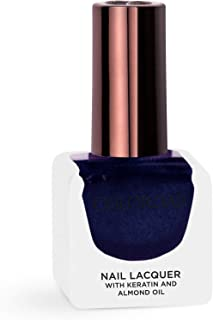 Colorbar Nail Lacquer, Electronic, 12 ml