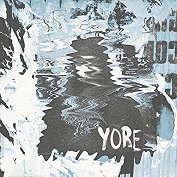 Yore S/t
