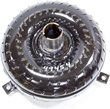 ACC Performance (49454) 32-3600 Stall Torque Converter