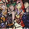 「マクロスFB7 銀河流魂 オレノウタヲキケ!」主題歌::娘々FIRE!!~突撃プラネットエクスプロージョン/ヴァージンストーリー