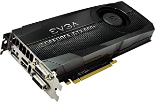 EVGA GeForce GTX 660ti FTW Le 2048MB gddr5DVI - I dvi-dhdmi DP SLIグラフィックスカード02g-p4–3665-kr