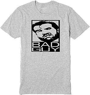 Razor Ramon Bad Guy Scott Hall WWE T-Shirt