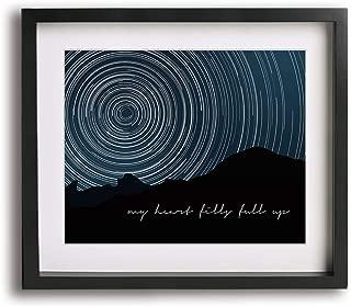 Sister by Dave Matthews Band inspired song lyric art print