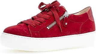 Gabor Damskie buty typu sneaker Jollys