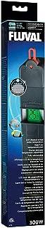 FLUVAL E 300 watt Advanced Electronic Heater, 3 Pack