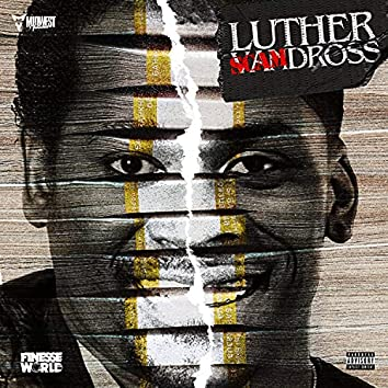 Luther Scamdross