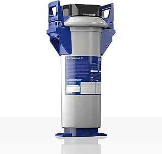 BRITA Purity 600Quell St Système de Filtration sans Mae