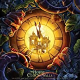The House With A Clock In Its Walls [Vinilo]
