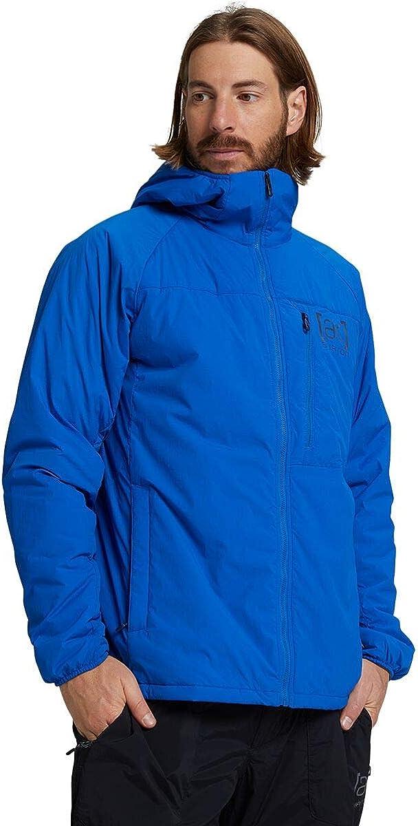 Burton AK Helium Hooded Stretch Jacket - Men's