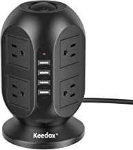 Best hdmi power outlet Reviews