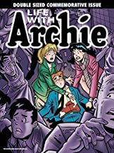 Life With Archie: Double-Size Magazine (English Edition)