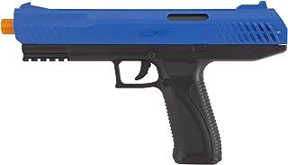 Cs Go Pistol