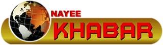 Nayee Khabar
