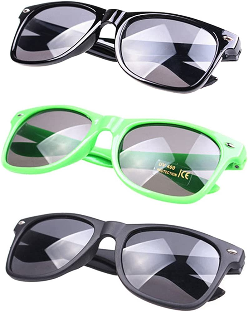 FancyG Classic Style UV 400 Eyewea Fashion Sunglasses Protection Overseas parallel import regular item Ranking TOP16