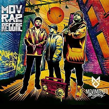 Mov Rap & Reggae