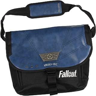Fallout Vault-Tec Technologies Messenger Bag