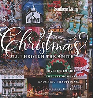 Best southern living shopping online Reviews