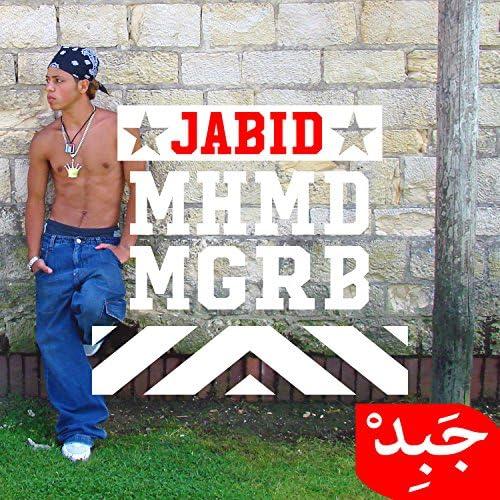 JABiD