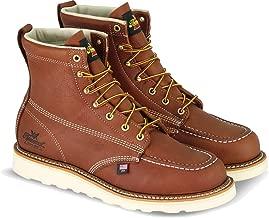 wesco shoes boots