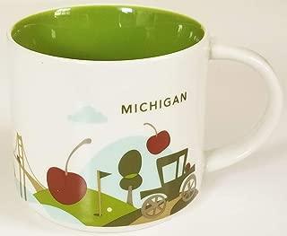 starbucks mugs online