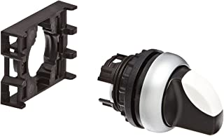 Best 3 position lever switch Reviews