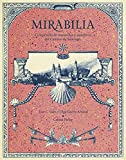 Mirabilia. Compendio de maravillas y asombros del Camino de Santiago (Guías Singulares)