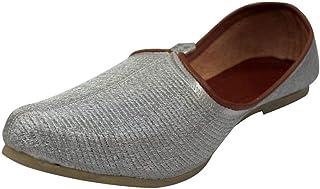 Suchergebnis auf für: Silber Slipper & Mokassins