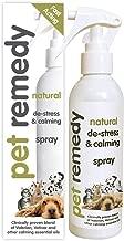 Pet Remedy Calming Spray, 200 ml