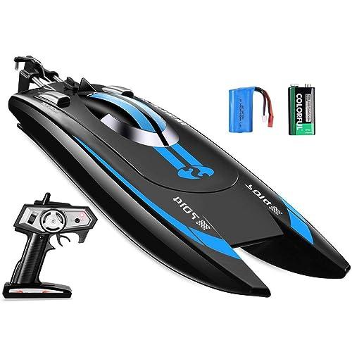 RC Boats Hulls: Amazon com