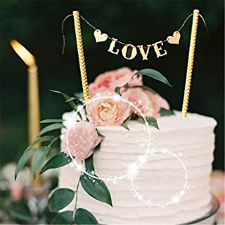 Able 1pc Art Door Cake Flags Kids Birthday Party Happy Birthday Basketball Cupcake Cake Toppers Baby Shower Wedding Baking Decor Wedding & Anniversary Bands