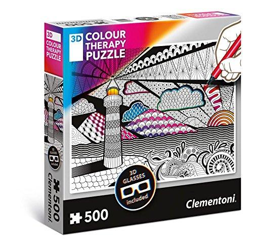 Clementoni 35052