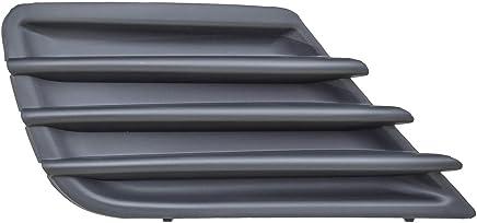 Amazon.es: peugeot 207 - Rejillas frontales de radiador ...