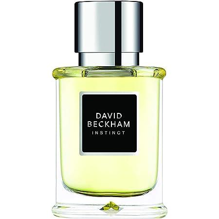 David Beckham Instinct By Beckham For Men. Eau De Toilette Spray 1-Ounce