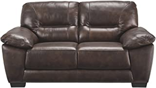 Best leather loveseat price Reviews