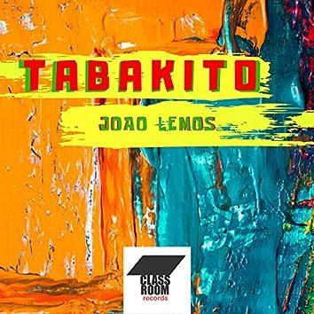 Tabakito