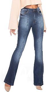 24f5e70a09 Moda - 46 - Jeans   Roupas na Amazon.com.br