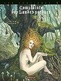 Complainte des landes perdues - Cycle 3 - Tome 1 - Tête noire - Format Kindle - 9,99 €