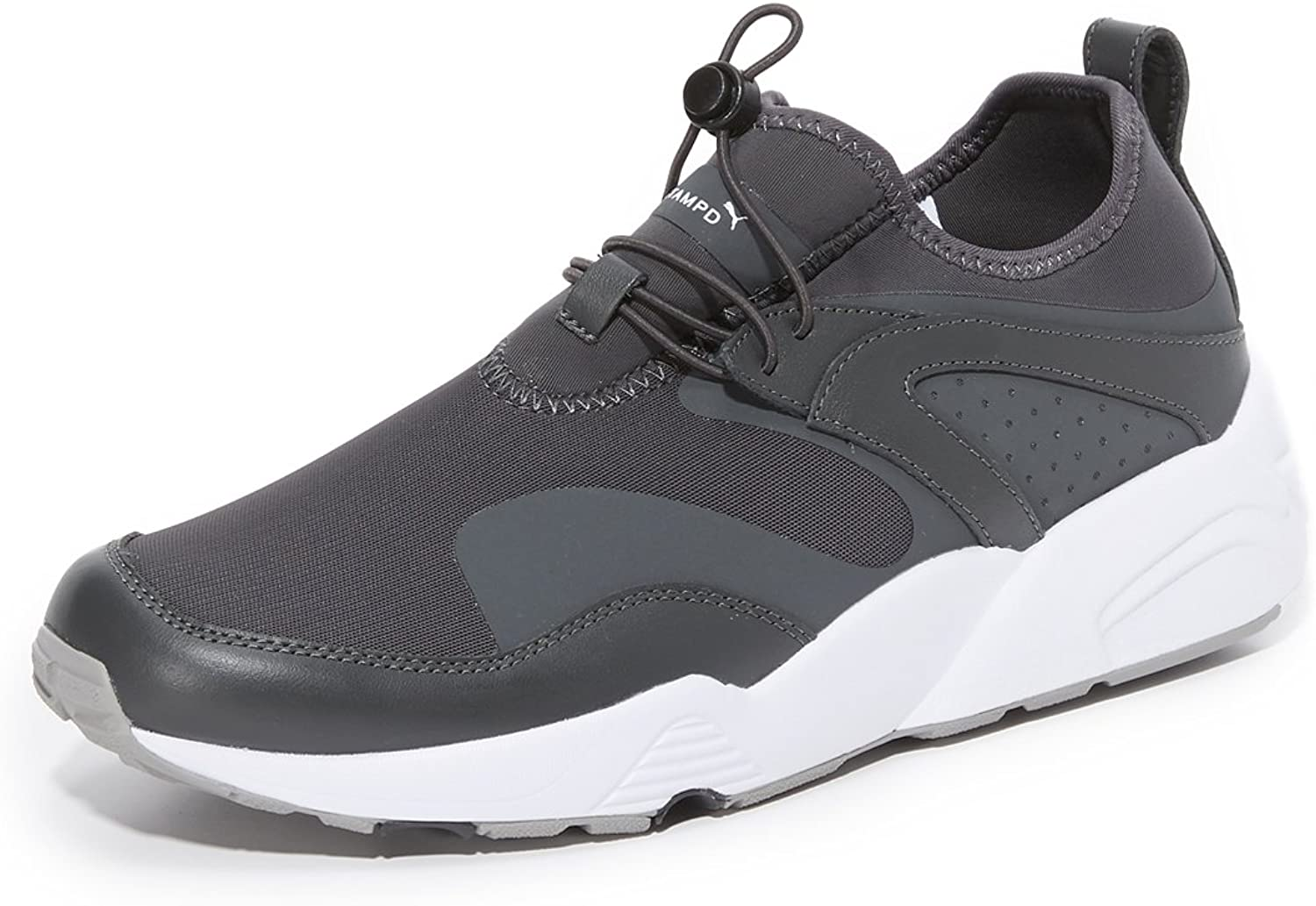 PUMA Select Men's x Stampd of Easy-to-use Beauty products Glory Blaze Sneakers
