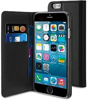 526530813c5 Amazon.es: muvit iphone 6 - Carcasas y fundas / Accesorios: Electrónica