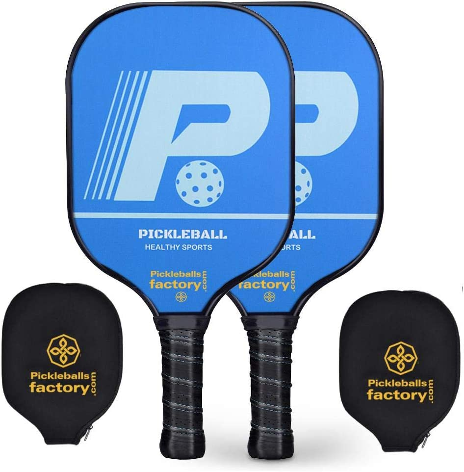 Limited time sale Pickleball Rackets Paddles Large discharge sale Pickle Ball