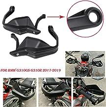 Fastpro Protezione per Serbatoio del Gas per Moto R1200GS LC ADV 2008-2017