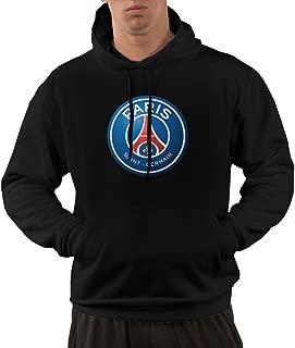 Best paris st germain sweater Reviews