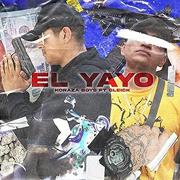 El Yayo
