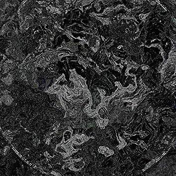 Black Materia
