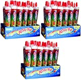 Astro Pops 24ct Pack of 3