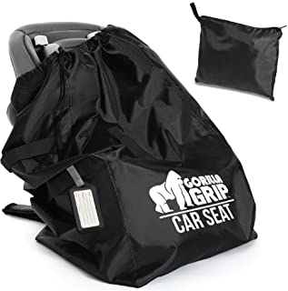 Jlchildress Carseat Bag